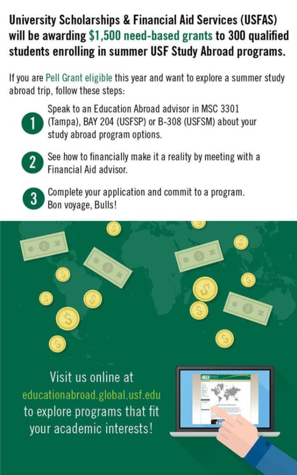 Programs>Brochure>Education Abroad