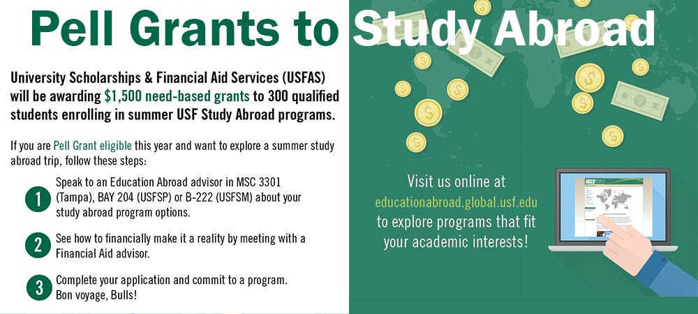 study abroad program essay October 2016 study abroad application essay prompts and rubrics this application is designed to help you develop a plan for your study abroad.