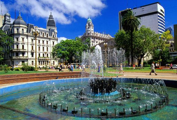 Argentina Ct_Image